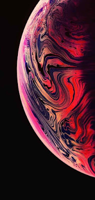iPhone 11 Wallpapers, iOS 11 Wallpapers 4K