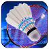 BSL Badminton Super League - HQ Badminton Game Game Tips, Tricks & Cheat Code