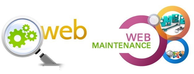 Imperative maintenance activity on VU Main website, VULMS and related Online Services (Friday, March 13, 2020 From 0800 PM TO 1000 PM)