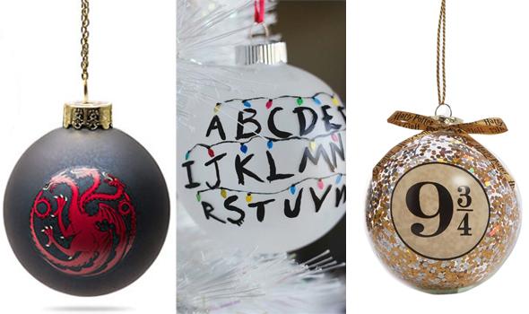 curiosità, decorazioni natalizie, palline natale