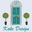 Kake Design