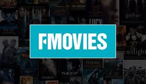 FMOVIES WATCH OR DOWNLOAD MOVIES: