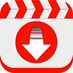 All Video Downloader (HD)