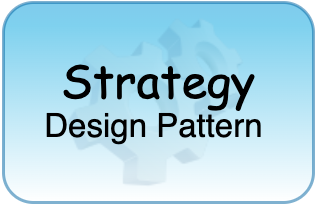 Strategy Design Patterns Tutorial