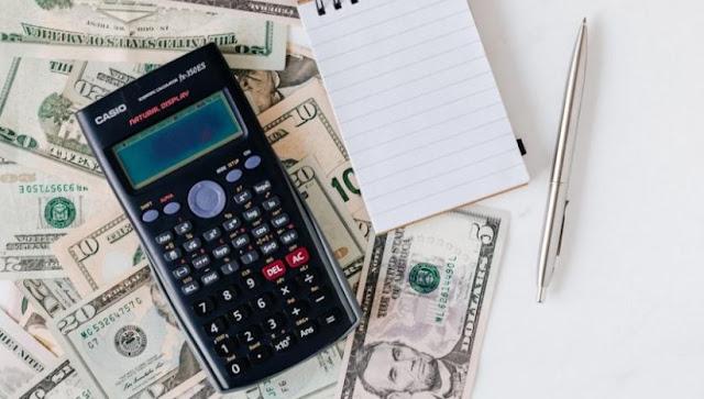 Perbedaan Antara Pendapatan dan Penghasilan? Ini Dia Penjelasannya