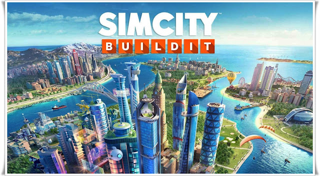 SimCity-Buildlt-Logo
