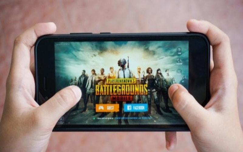 Game Multiplayer Offline Terbaik