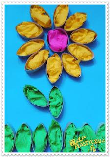 https://pracaplastyczna.pl/index.php/wiosna/591-wiosenny-kwiat-2