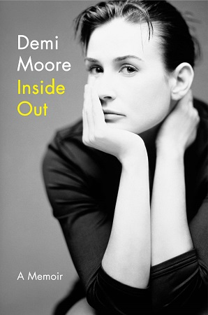 inside out by demi moore pdf