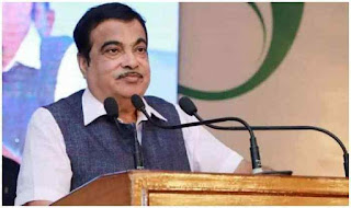 415-people-daily-died-in-road-accident-gadkari