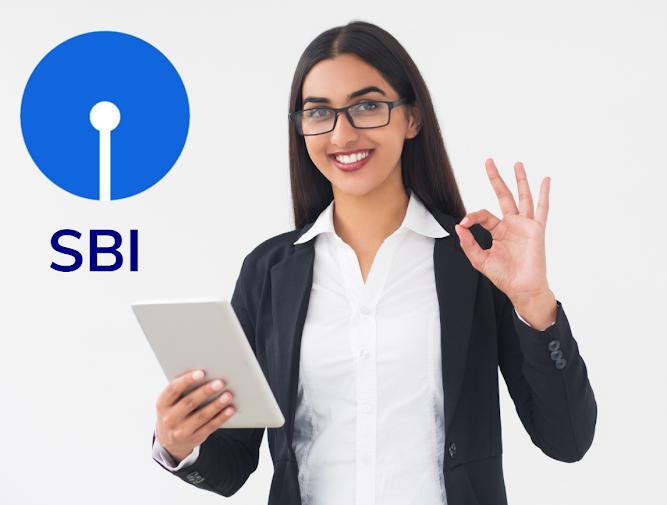 SBI Recruitment Notifications