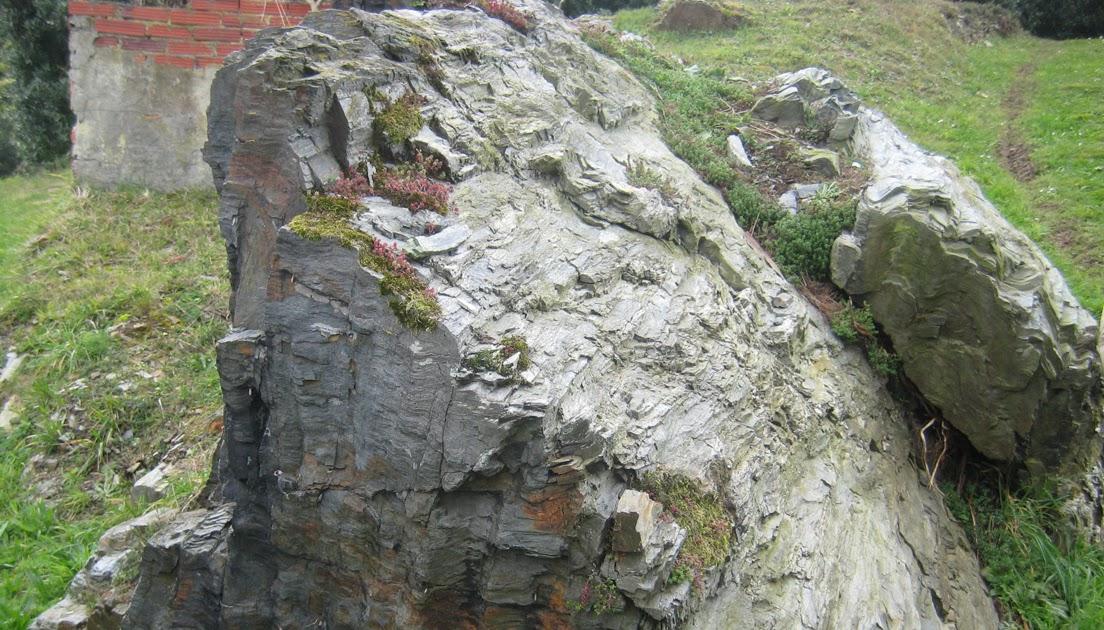 Dendecaguelu rocas con larga historia en los jard nes de for Jardines de la fonte baixa