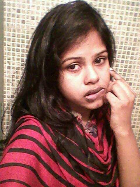 Desi sweet girl full nude selfie