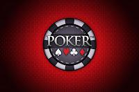 Web Sakong Dan Ceme,Domino QQ Dan Poker Online Populer dan Terpercaya