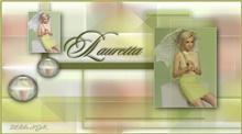 http://kjkilditutorials.ek.la/37-lauretta-a114281834