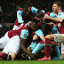 Preview: FA Cup Fifth Round - Blackburn v. West Ham