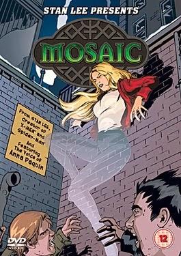 http://superheroesrevelados.blogspot.com.ar/2014/02/mosaic.html