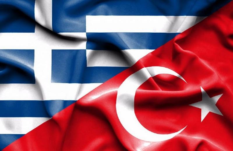 Εμπάργκο στα τουρκικά προϊόντα; Ποιος θα βγει χαμένος;