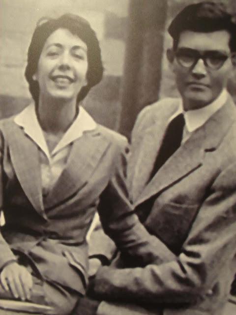 LAS FOTOS MÁS CONMOVEDORAS Y HERMOSAS DE JULIO CORTÁZAR