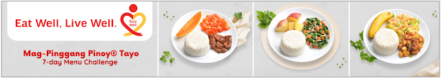 Healthy diet safeguards against COVID-19