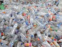 Tahukah Kamu? Inilah Alasan Mengapa Limbah Plastik Sulit Terurai
