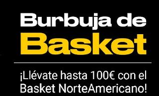 bwin promo nba 100€ hasta 7-8-2020
