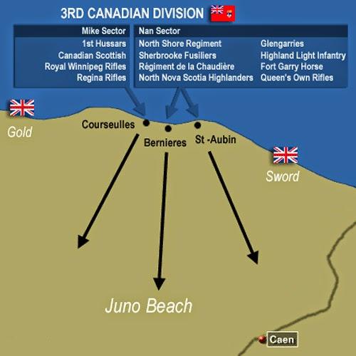 canadese soldati incontri sito che è Janelle da graziosi piccoli bugiardi datazione