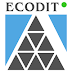 Job Opportunity at ECODIT, Call for Experts: USAID Tanzania Marine Conservation Activity - Heshimu Bahari