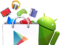 Cara Mudah Download File APK Di Google Play Store Via PC