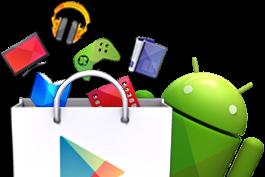 Cara Mudah Download File APK Di Google Play Store Via PC