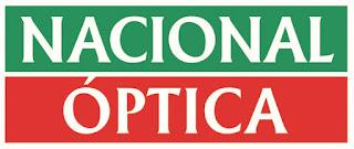 http://www.nacionaloptica.pt/