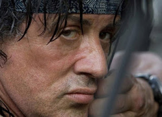 sekuel film john rambo part four