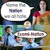 Lol, Name The Nation We All Hate