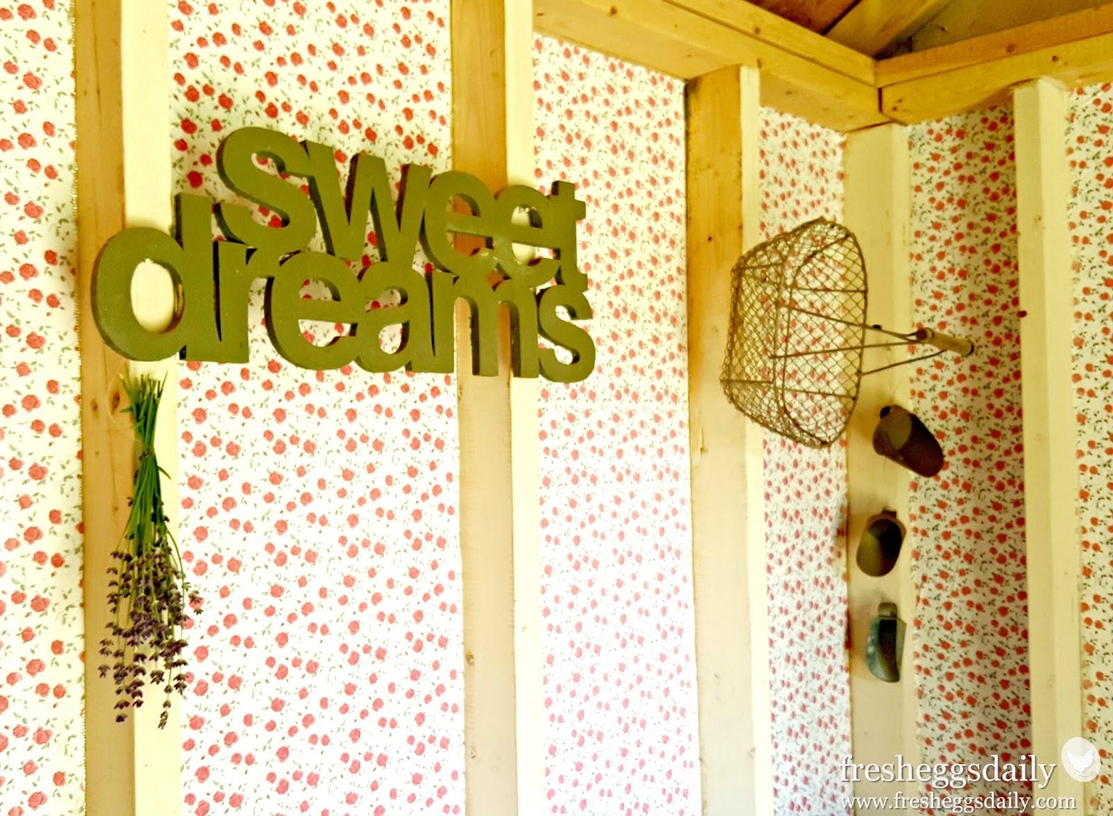 Awesome Creative Co Op Wall Decor Adornment - Art & Wall Decor ...