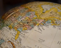 Pengertian Hubungan Internasional, Sejarah, Asas, Tujuan, Faktor, Teori, Pola, sarana, dan Manfaatnya