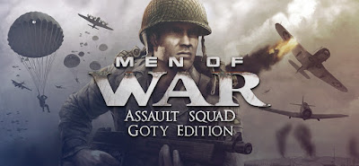 Men of War Assault Squad GOTY Edition v2.0.0.2-GOG