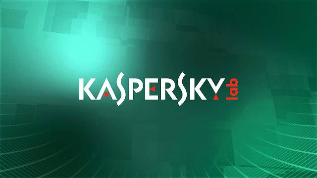 إدارة ترامب تزيل Kasperskey Lab من لائحة الباعة الموثوقين !ْ