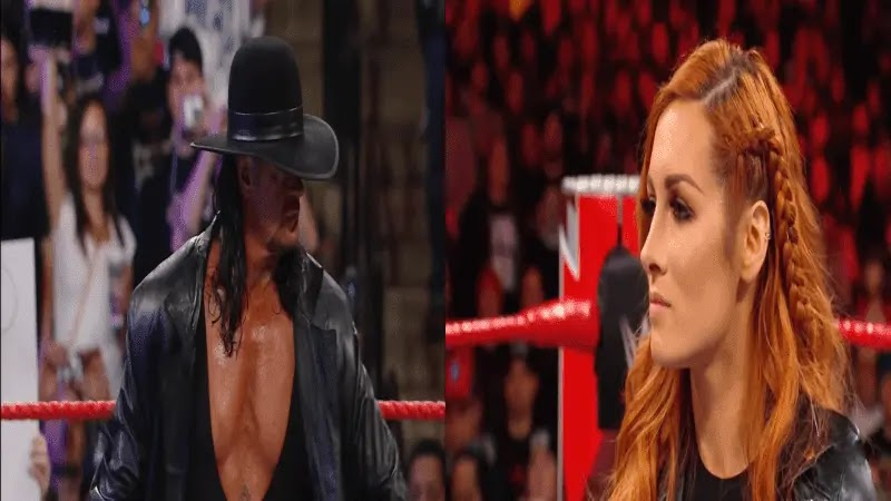 5 WWE WrestleMania 37 Alleged Plans