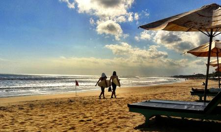 Pulau bali merupakan salah satu wilayah di Indonesia yang cocok menjadi daerah tujuan rek 13 Tempat Wisata di Bali Yang Wajib Kamu Kunjungi