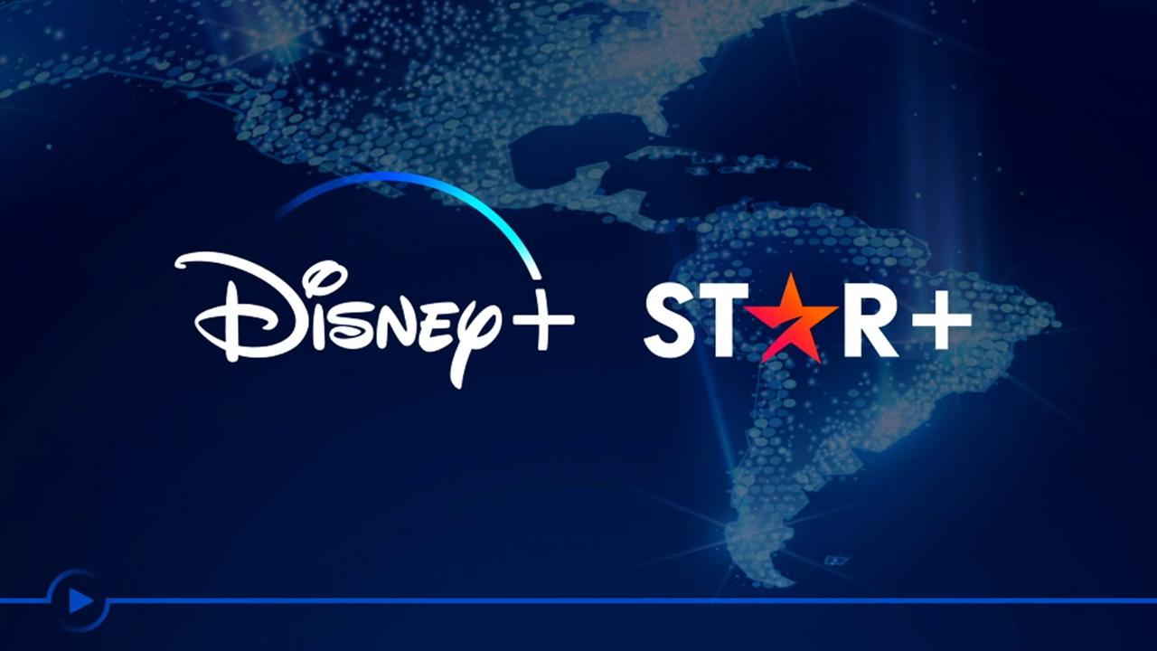 Star+ apresenta uma proposta única de streaming | Saiba mais!