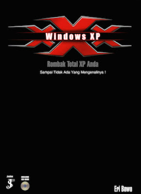 buku windows xp xxx