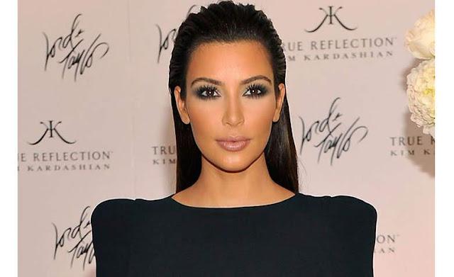 Kim Kardashian quiere centrar su atención en el genocidio armenio