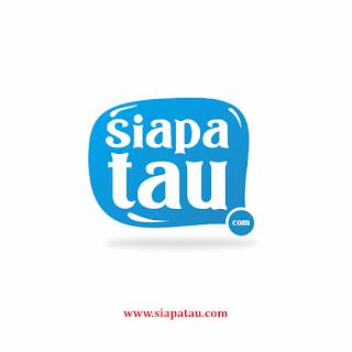 siapatau.com