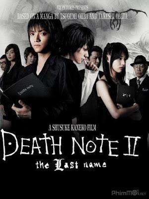 xem-phim-quyen-so-sinh-tu-2-death-note-2