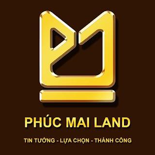 logo-phuc-mai-land