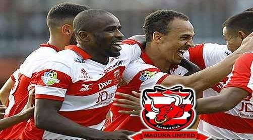 https://indo-sportone.blogspot.com/2018/05/madura-united.html