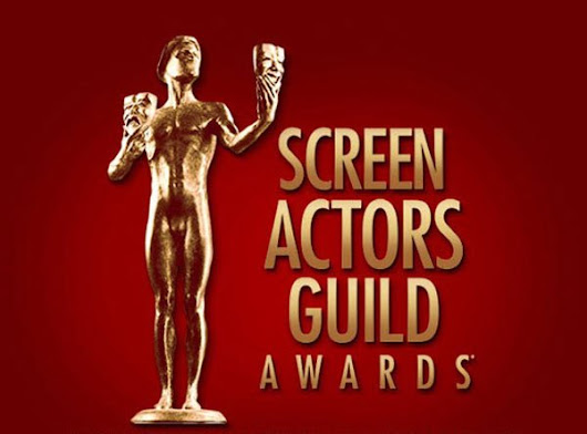 Watch SAG Awards Live Stream Full See The Show Online Here