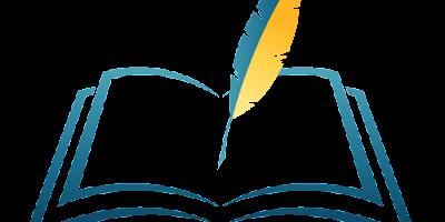 Contoh Latihan Soal UKG Guru SD 2021 Lengkap Terbaru
