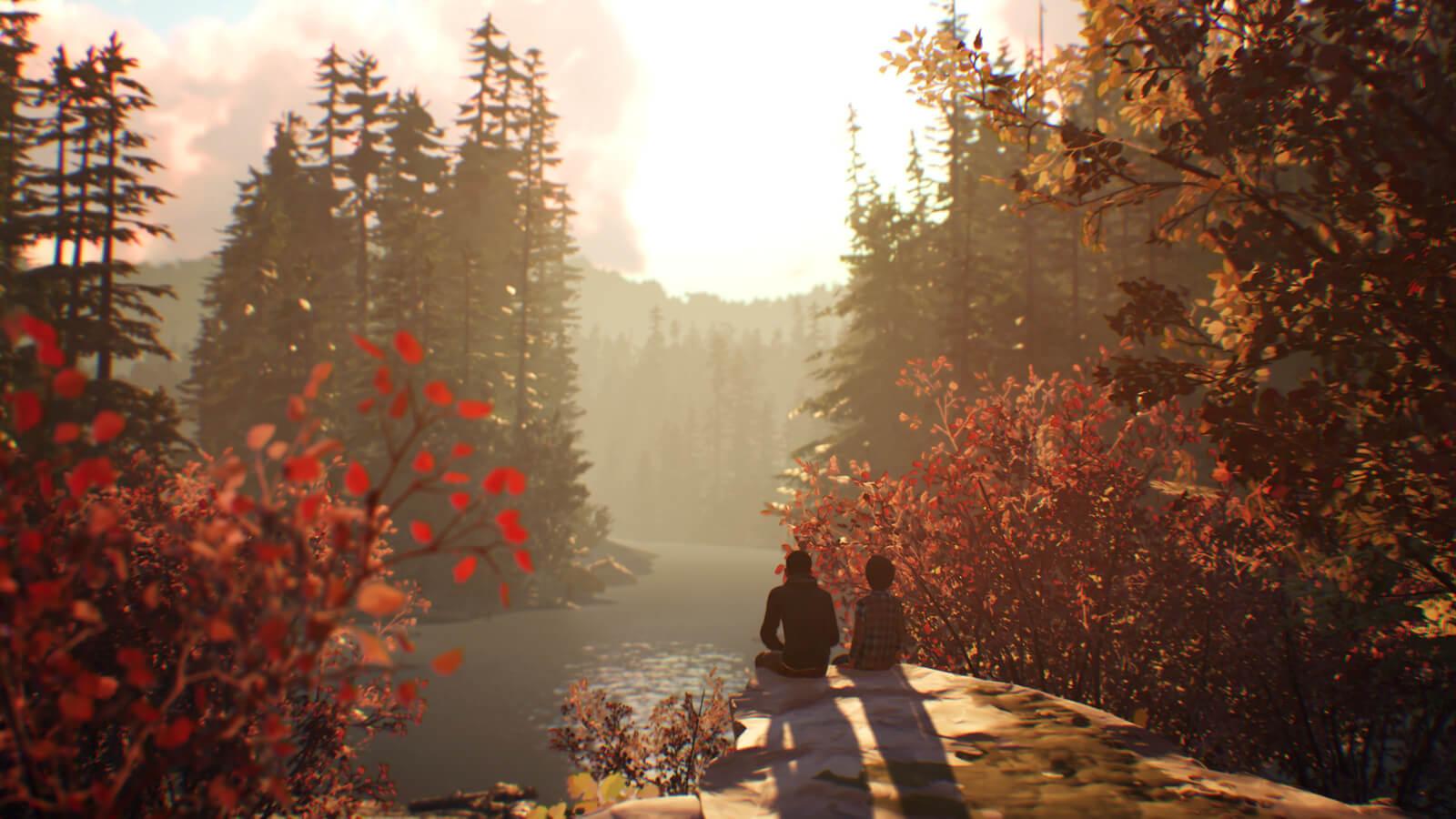 Games Releasing In September