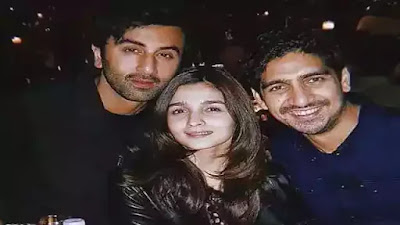 Alia Bhatt and Ranbir Kapoor starrer Brahmastra may see first look in August